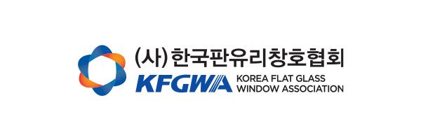 한국판유리창호협회